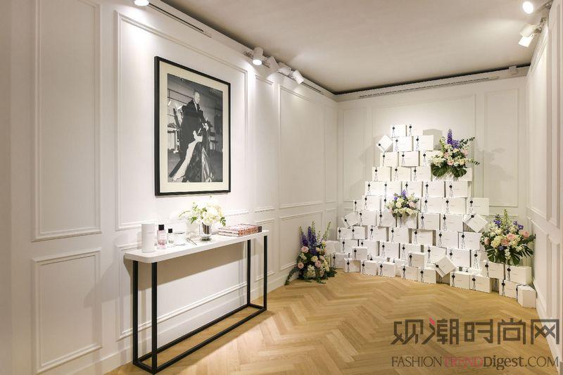 2019 Dior迪奥香氛、...
