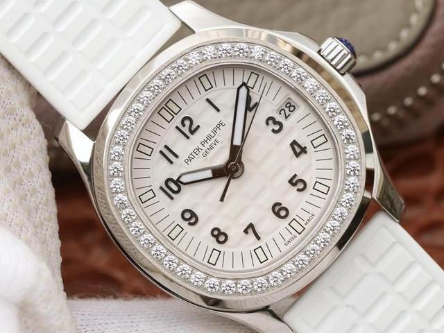 国内最受爱戴的腕表,帝舵,江诗丹顿,爱彼都排的上名