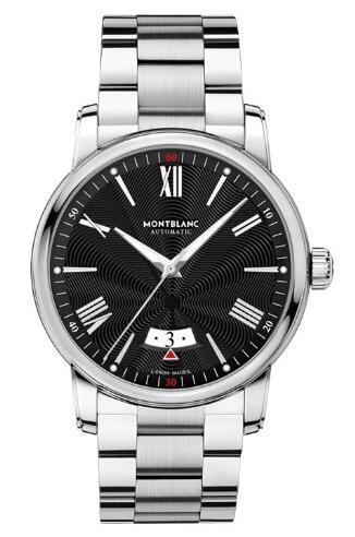 推荐三款可以作为礼物的经典男士腕表