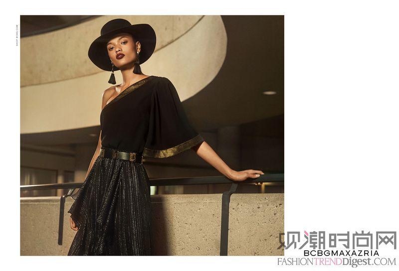 复盛时尚品牌管理公司与Mar...