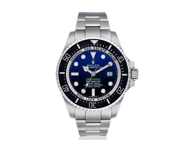 一起探索海洋,保�o海洋的腕表