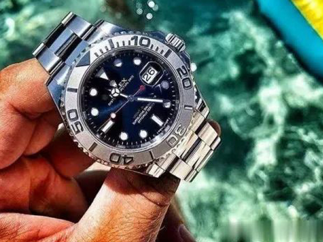 表友最喜�g��的���手表常�R,你都知道��?