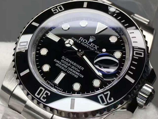 别看这些手表价格亲民,却个个颜值爆表