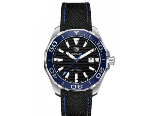 2万元拿下的三款陶瓷腕表你想买吗?