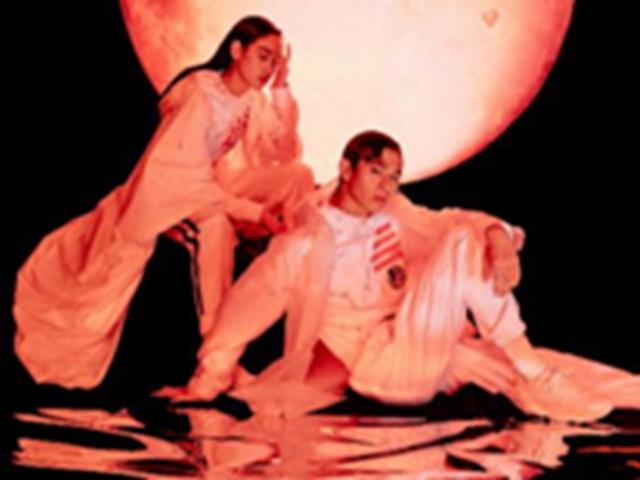登月逐梦,致敬七十――Cabbeen卡宾×中国航天文化