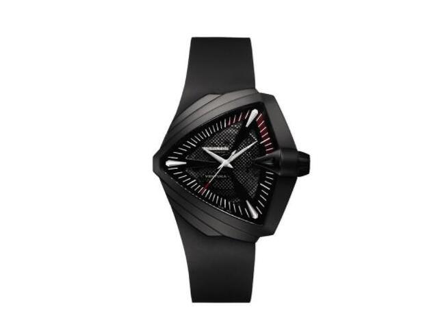 独具特色,五款一眼就能认出的品牌腕表推荐
