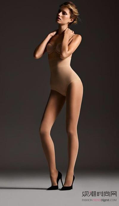 最新女明星街拍,原来秋装搭配可以这样美