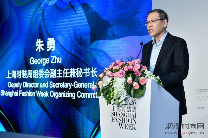 2020春夏上海�r�b周--感...