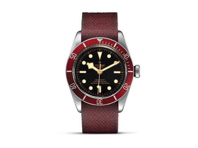 2到3万腕表推荐|过年可以戴什么表?