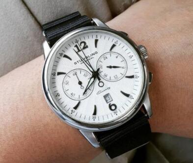 戴上鼠年腕表,�_�⒁�鋈�新的旅程