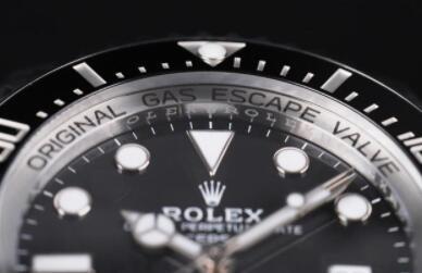 建立正确保养腕表的观念,是否...
