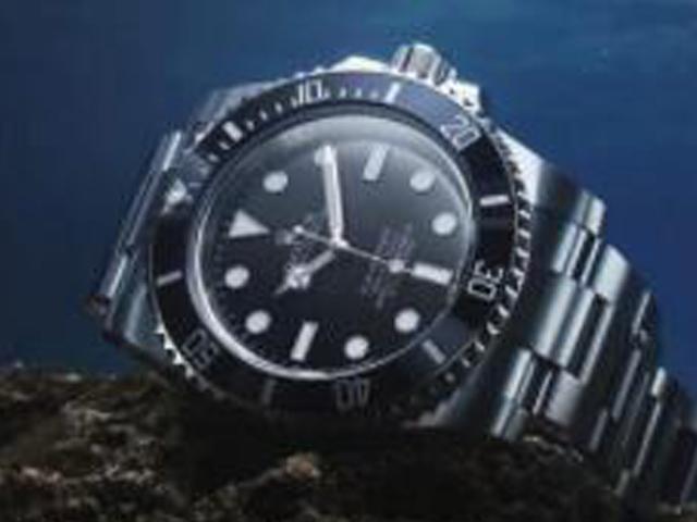 建立正确保养腕表的观念,是否能够确保防水功能?