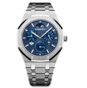 10款最具收藏价值的手表推荐给你!