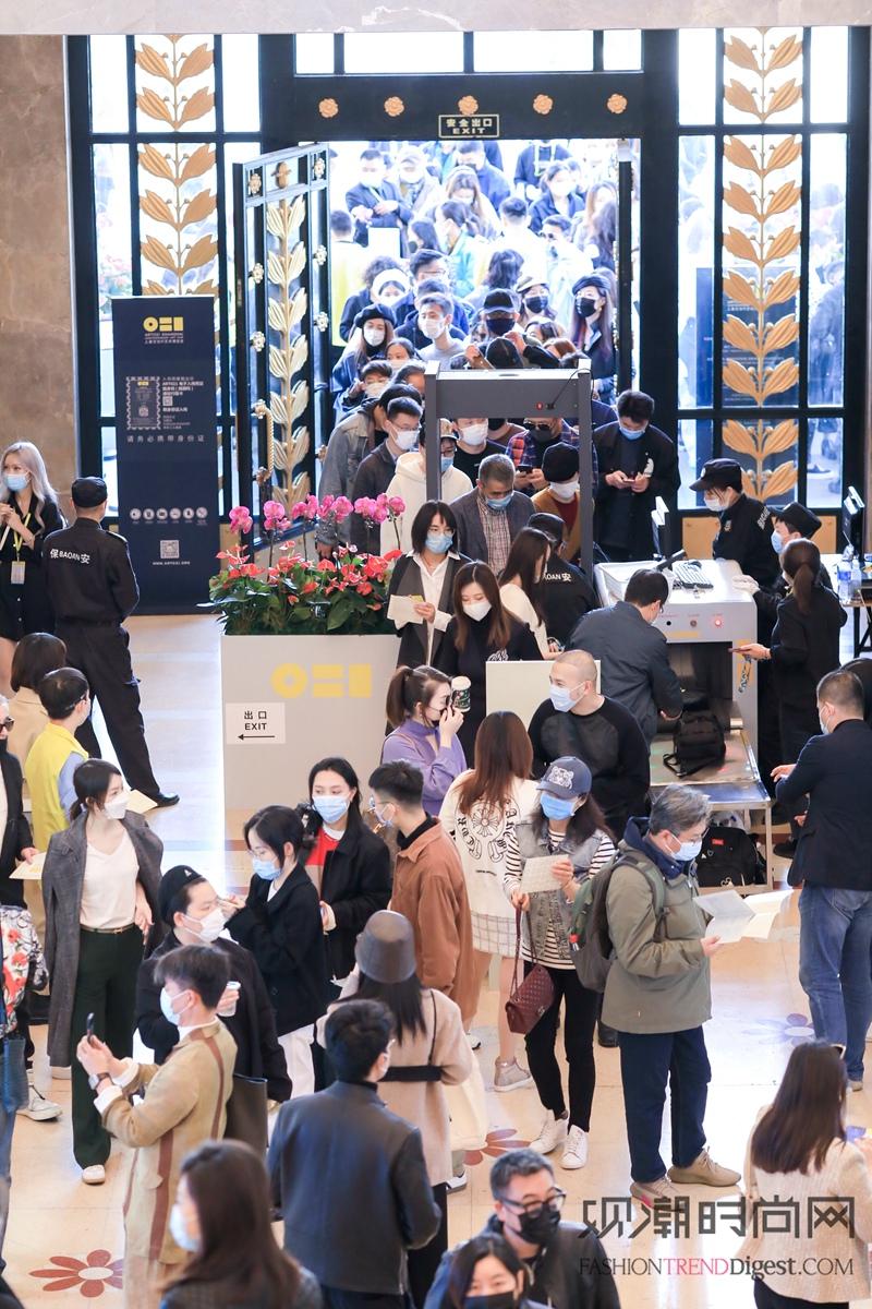 2020 ART021 上海...