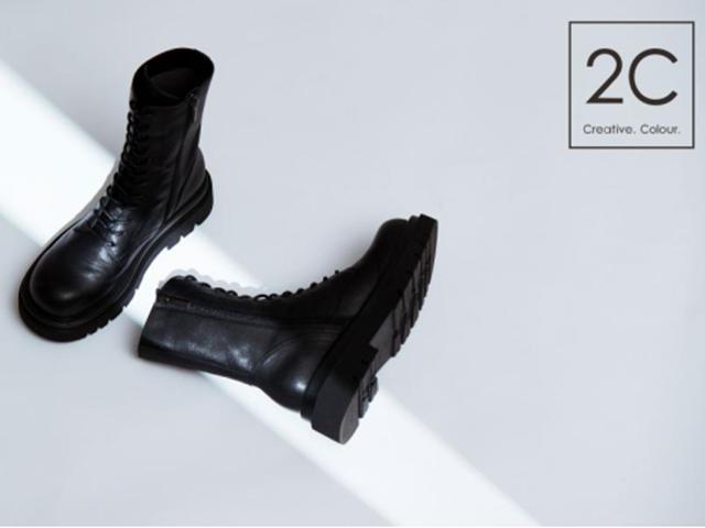 """工厂""""搬上""""直播间  2C女鞋让优良品质触手可及"""