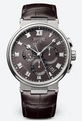 喜欢复古风格的腕表,应该买什么?