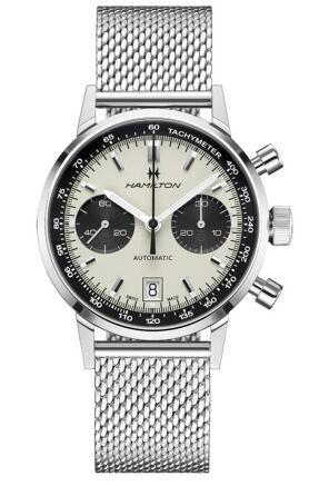 一万五千元左右 复古计时码腕表推荐