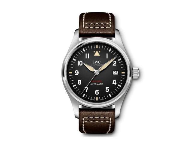 日常又实用的腕表 三款3万左右的通勤腕表推荐