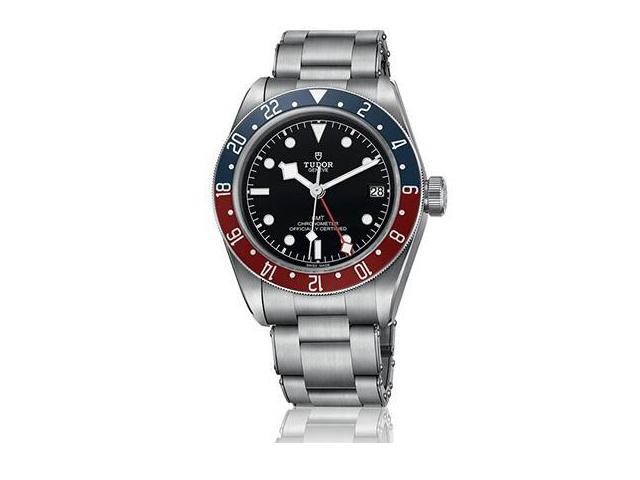 型男标配 3万元左右 值得入手的运动型腕表