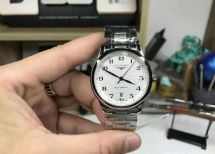 人生的第一款正装腕表如何选