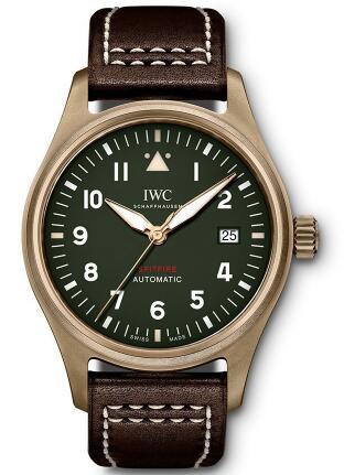 这几枚值得入手的腕表你买了吗...