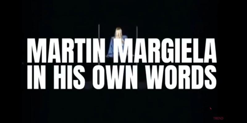 叶眼观潮之Martin Ma...
