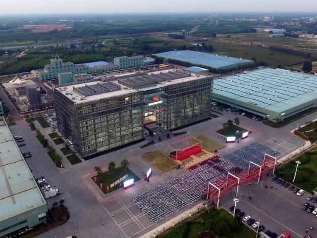 叶眼观潮之成为中国的LVMH需要什么能力?