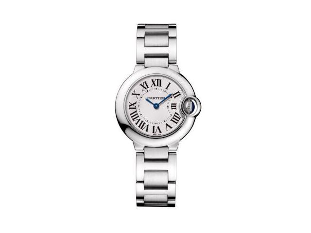 女生入门款腕表可以选哪些?