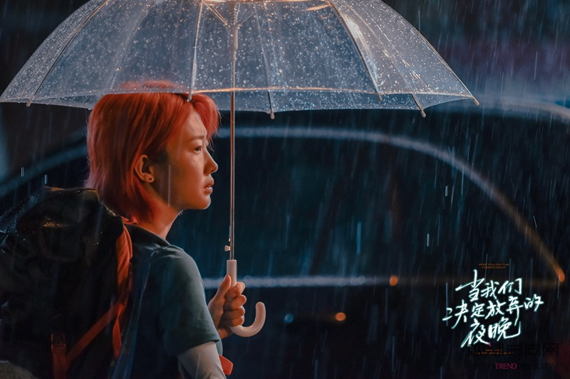 《火锅英雄》导演杨庆操刀vi...