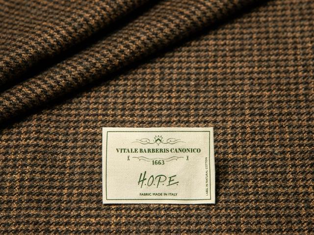 维达莱将于9月推出H.O.P.E.系列全新无暴力丝绸面料 并公布全新SPeeD计划:申博官网开户登入,服务、产品、数字化