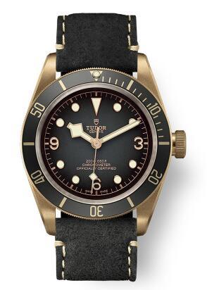 三万元左右 青铜腕表推荐