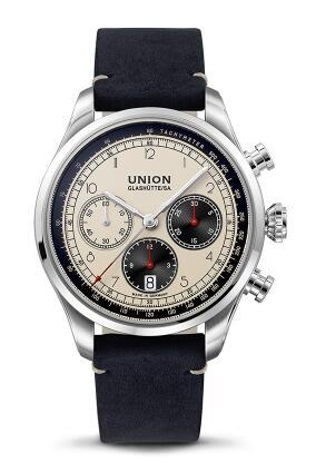 两万元左右 三款复古腕表推荐