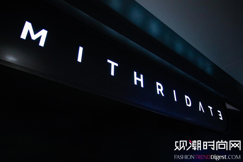 MITHRIDATE 北京侨...