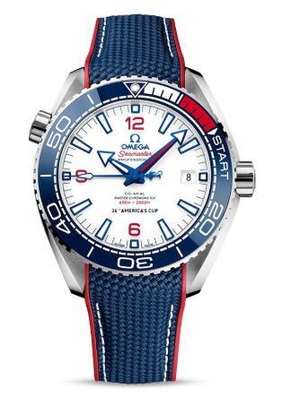 6万元左右 三款特别版潜水腕表推荐