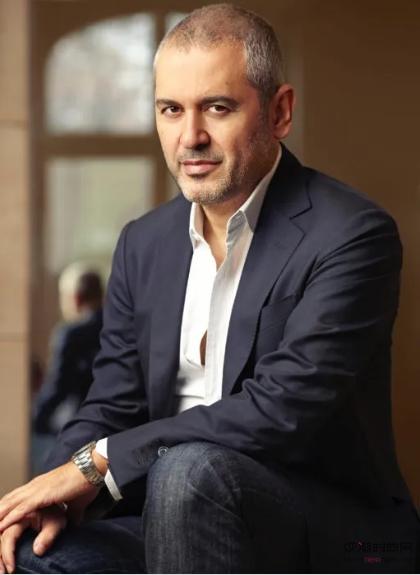 叶眼观潮之黎巴嫩时尚为何能在...