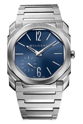 三款超薄腕表,给你佩戴新体验