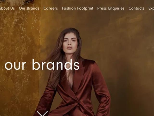 摇晃与迭代,是我对2020年时尚业的回顾