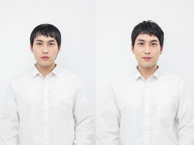 一吹定型 直击发际线困扰 戴森深入洞察男性护发造型趋势,以全新思路助力当代男士理容进型时