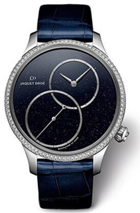 蓝色魅影 15万元左右蓝盘腕表推荐