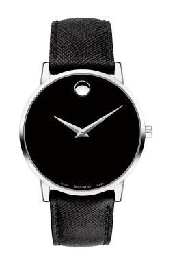 万元以下 极具辨识度的腕表推荐