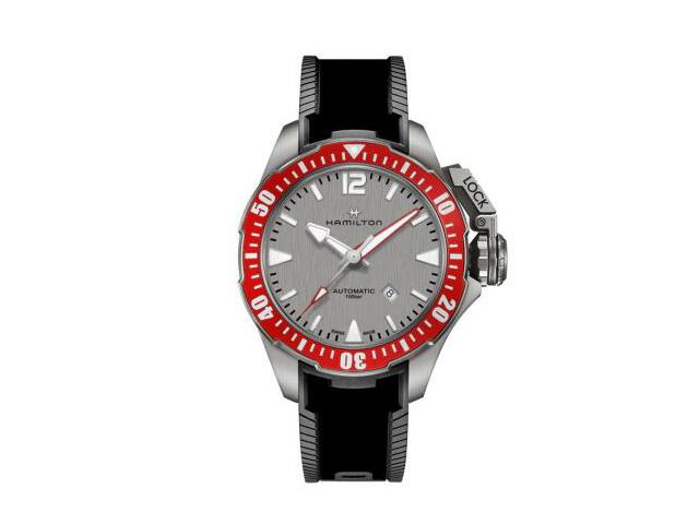 两万元以内 钛金属腕表推荐