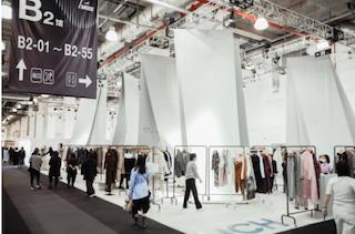 行业观察:上海时装周从重启到迭变的破浪之道