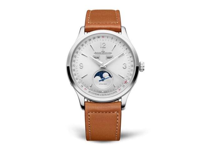 十万元以内都能买到哪些全历腕表呢?