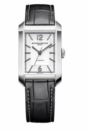 万元级别的方形腕表有哪些好选择?