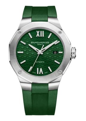 绿也要绿的不一样,两万元内的...