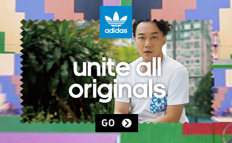 unite all originals ����ԭ��