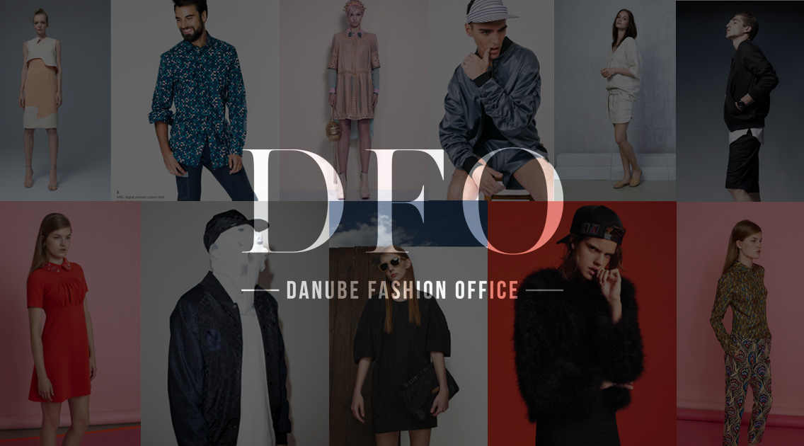 DFO SHOWROOM