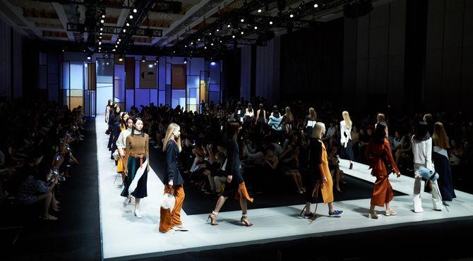 中国明星能否成功建立自己的时尚品牌
