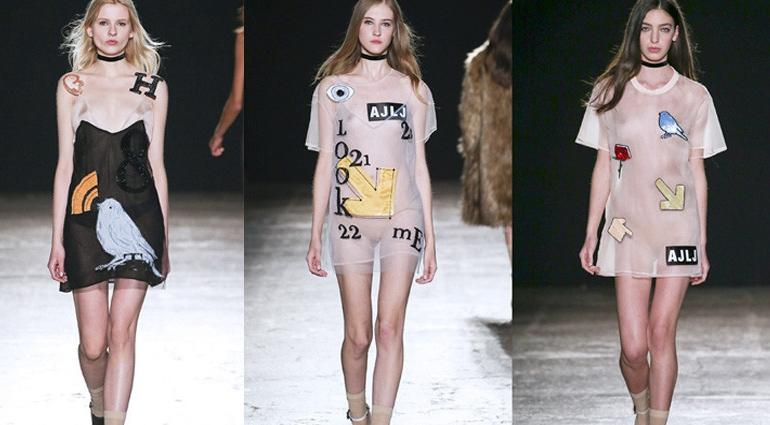 夏季魅力穿搭,你还需要一件清凉雪纺衫