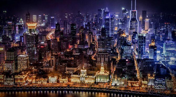 叶眼观潮 | 上海的时尚零售格局发生了什么变化?